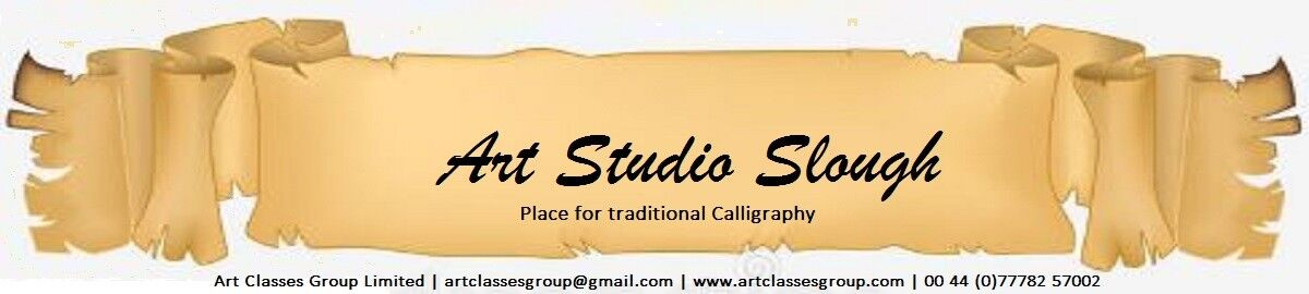 Art Studio UK