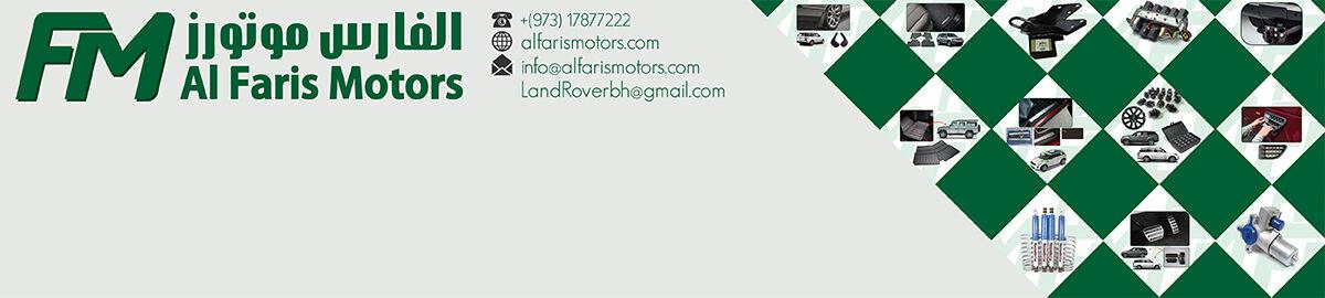 alfaris-motors