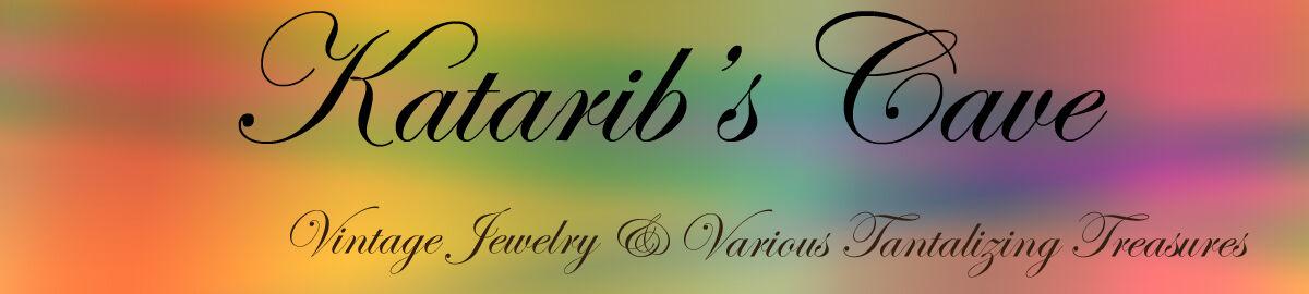 Katarib