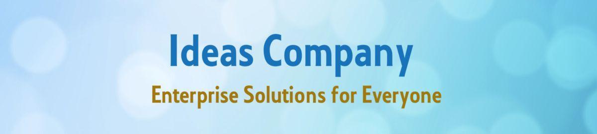 A-Z Ideas Company