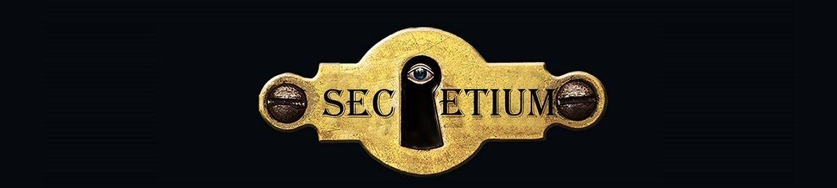 SECRETIUM