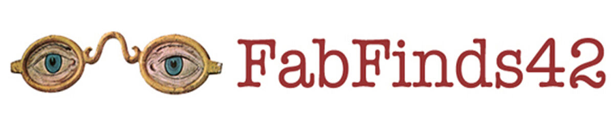 fabfinds42