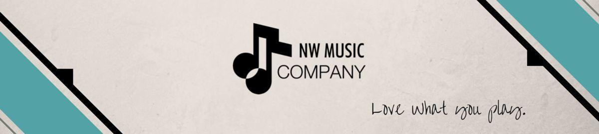 NW Music Company