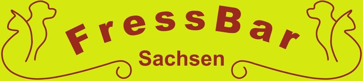 FressBar Sachsen