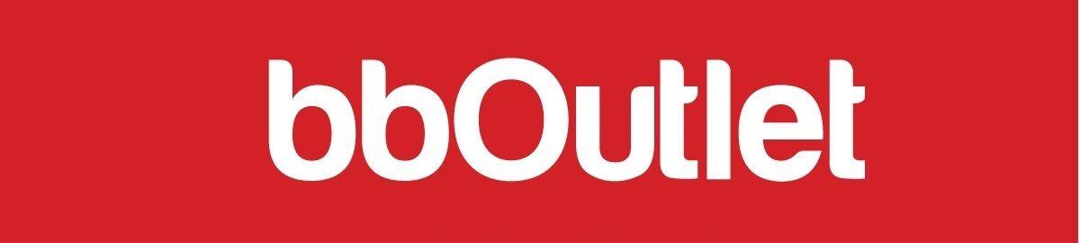 bbOutlet