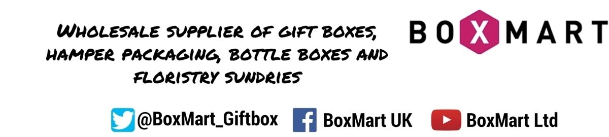 BoxMart Gift Boxes