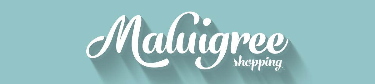 maluigree