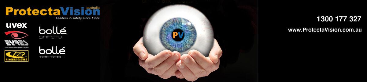Protecta-Vision Australia