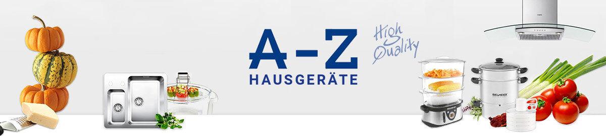 Bielmeier Hausgeräte GmbH