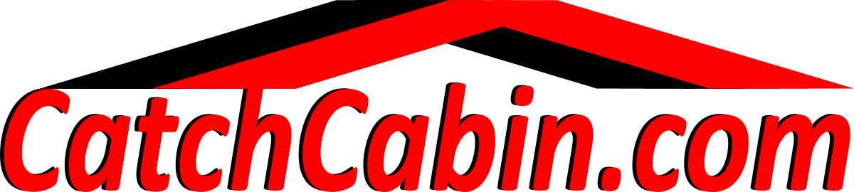 Catch Cabin