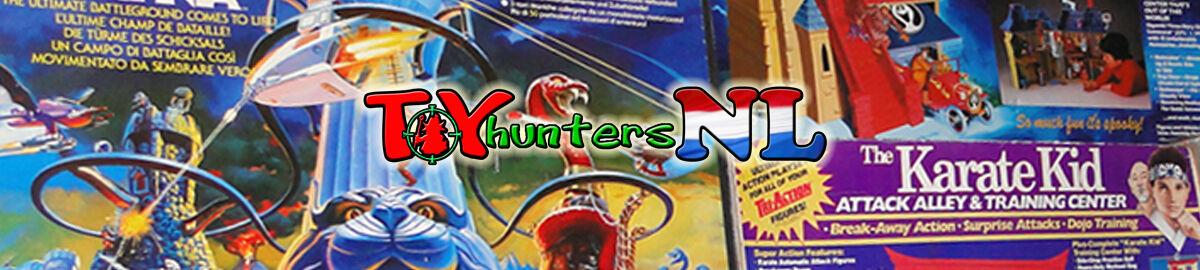 ToyhuntersNL