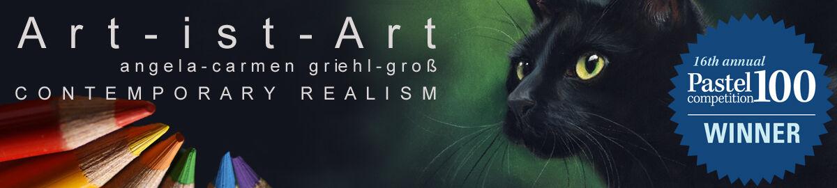 Atelier Art - ist - Art