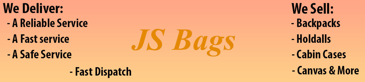 JsBags55