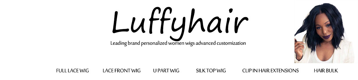 Luffyhair