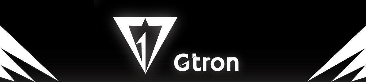 Gtron7