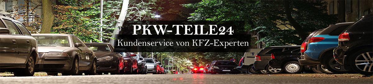pkw-teile24