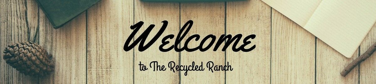 RecycledRanch