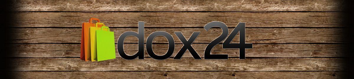 dox24