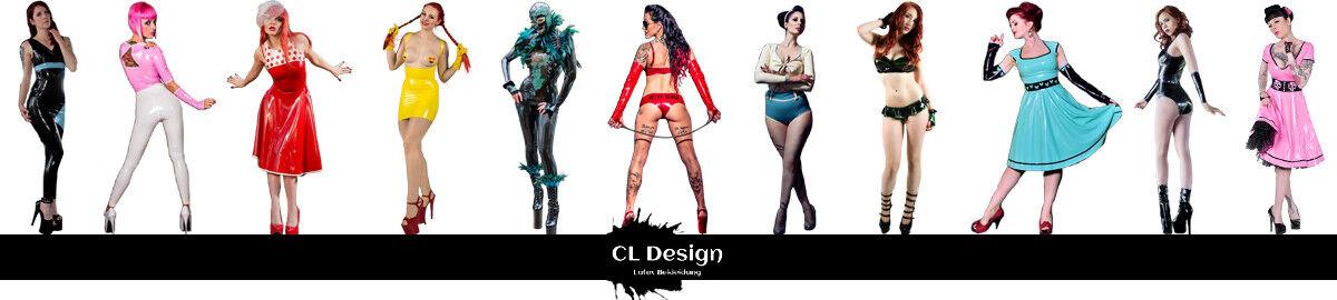 CL-Design-Latex