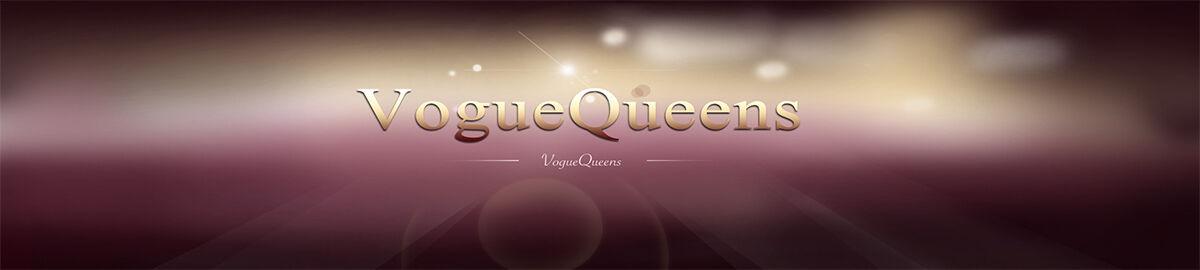 VogueQueens