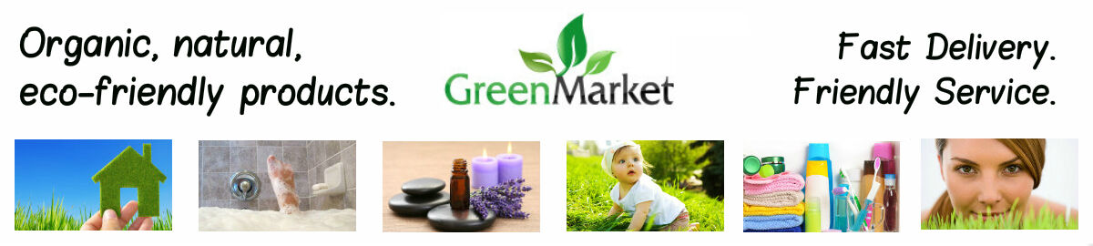GreenMarket com