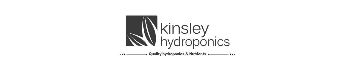 Kinsley Hydroponics