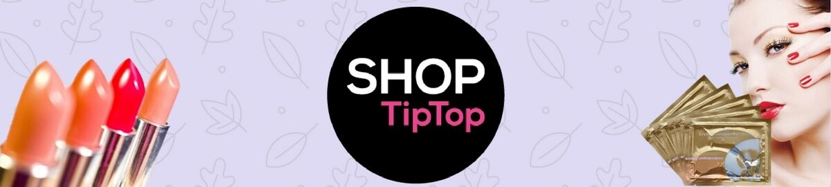 Shop-TipTop