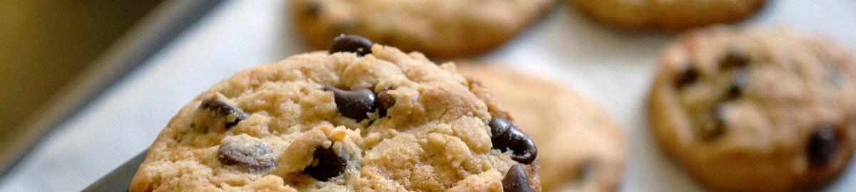 cookie-guru