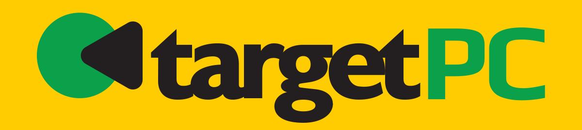 Target PC Inc 1-888-311-4455