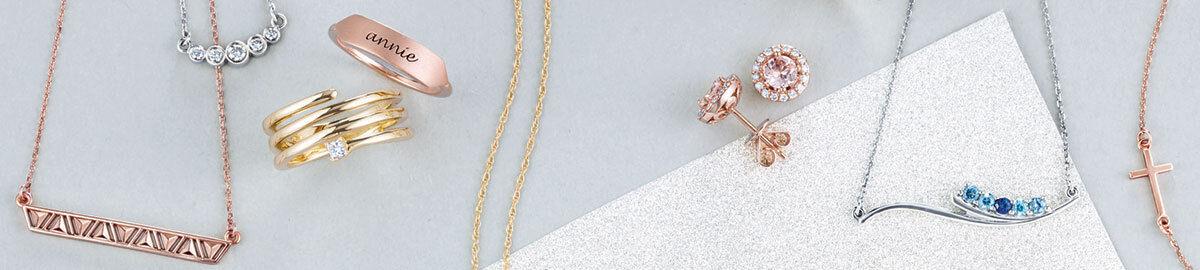 Lyght Fine Art & Jewelry