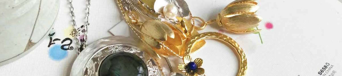 shellyfinejewelry