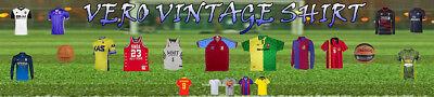 Vero Vintage Shirts