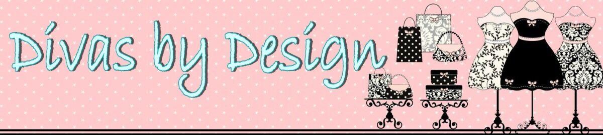 Divas+by+Design