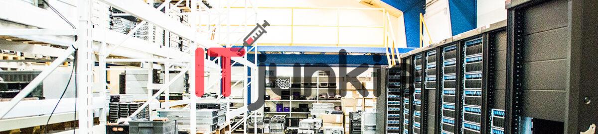 IT-Junkie-Store