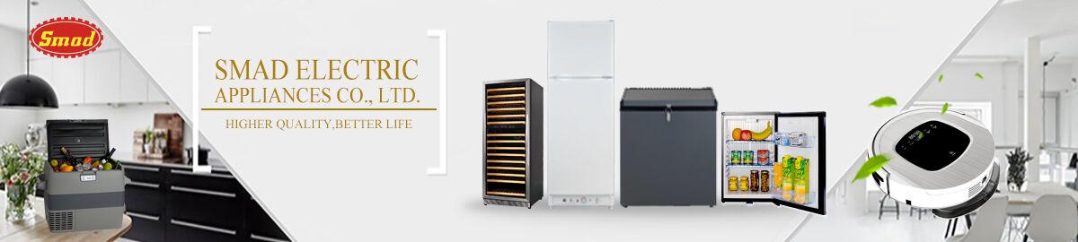 Smad Electric Appliances