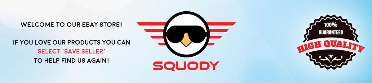 Squody