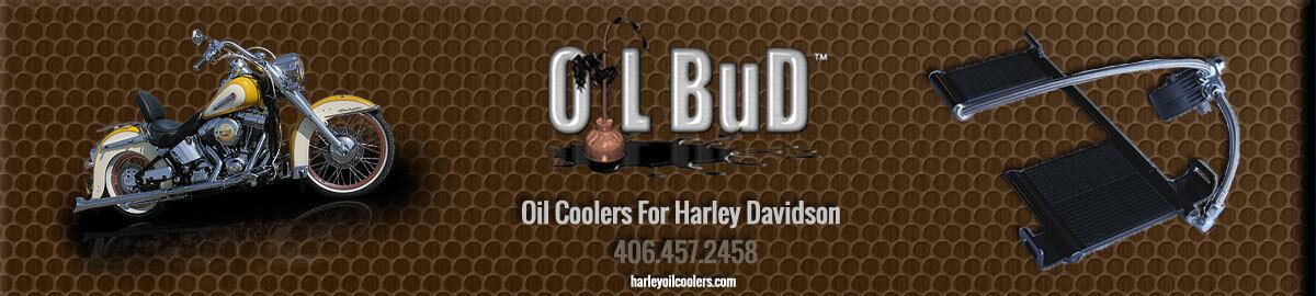 Buds Biker Parts