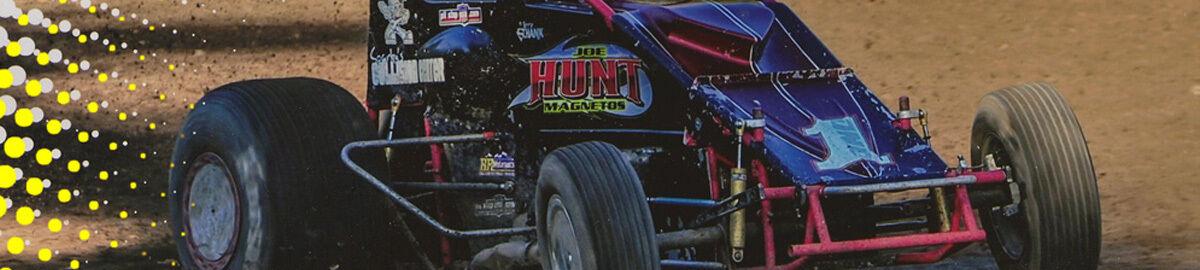 Joe Hunt Magnetos