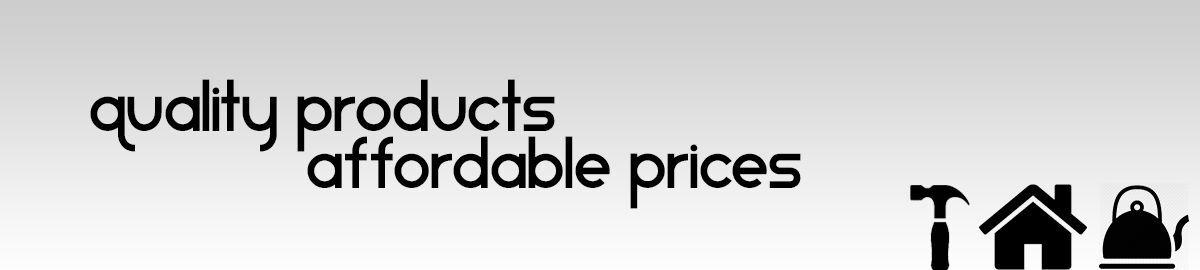 price-first-eu