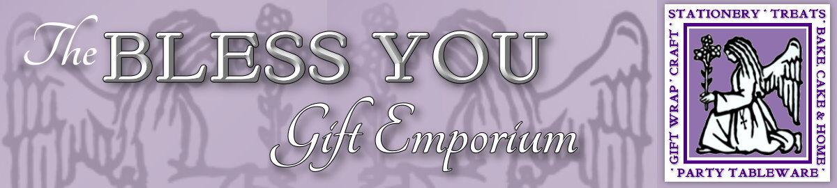 Bless You Gift Emporium