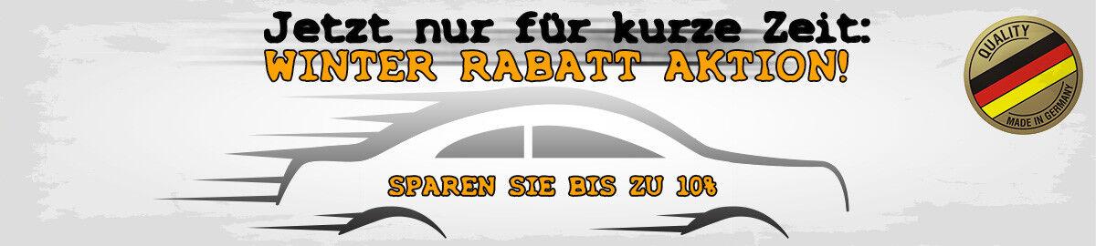 Berkstan Tuning Shop RABATT AKTION!