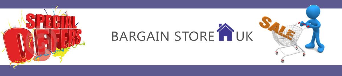 Bargain Store