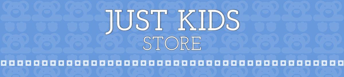 JustKidsStore
