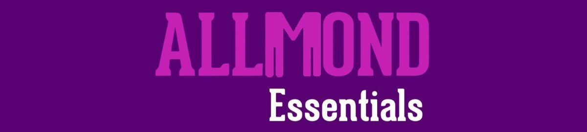 allmond-essentials