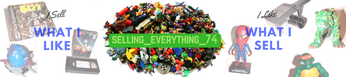 selling_everything_74