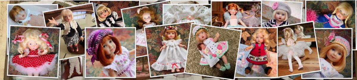 iAngel~Belle eBay