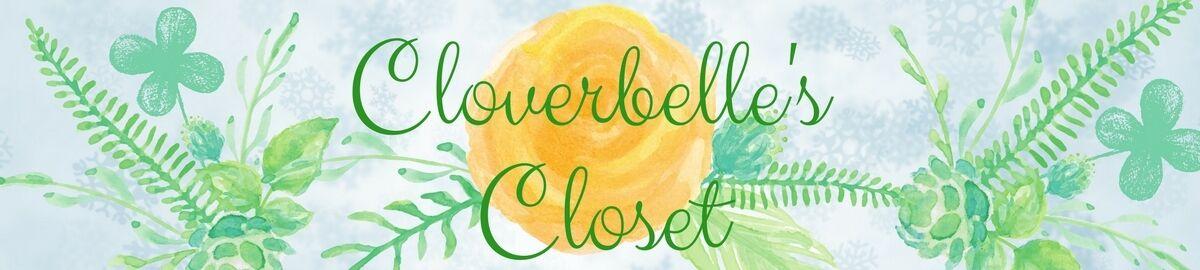 cloverbelles_closet
