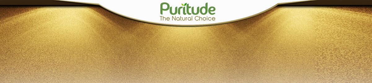 Puritude