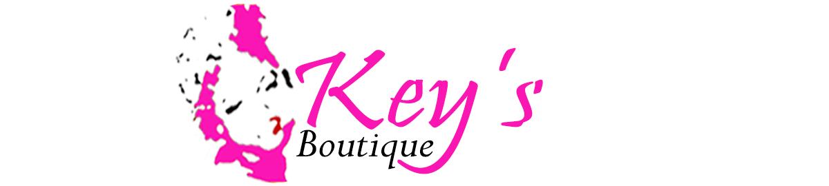 Key's Boutique
