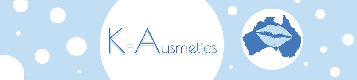 K-ausmetics
